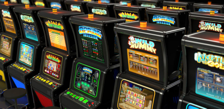12 игровых автоматов играть бесплатно игровые автоматы игра рыбаки