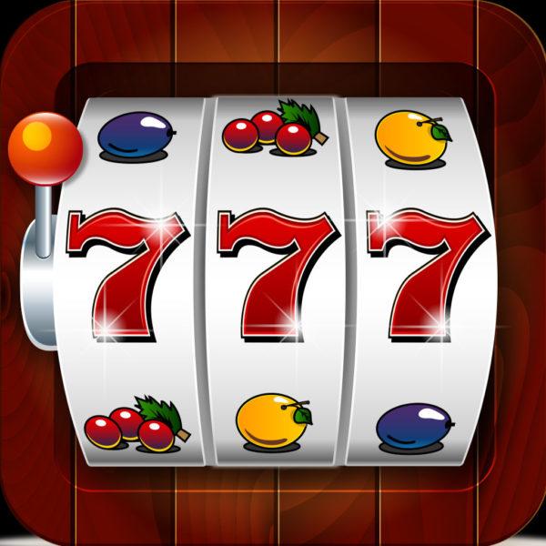Games slot games online