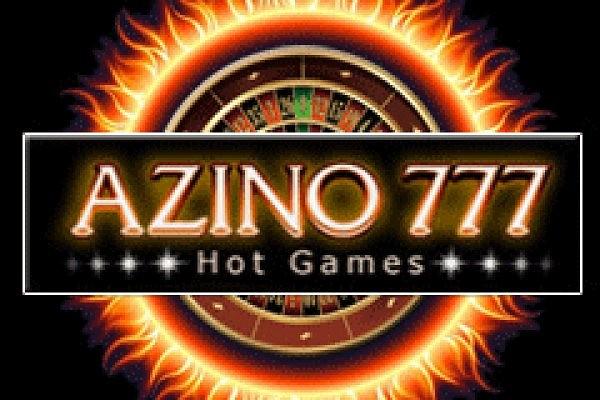 азино777 россии