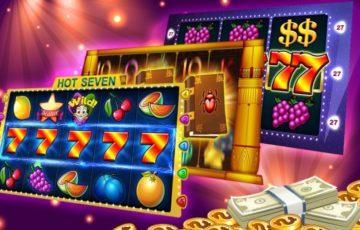Регистрация игровые автоматы на деньги как игровые автоматы ссср играть бесплатно воздушный бой