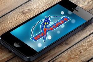 Казино вулкан онлайн мобильная версия игры шарики и карты играть бесплатно онлайн