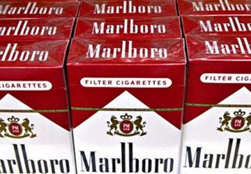 Американские сигареты заказать сигареты оптом гло