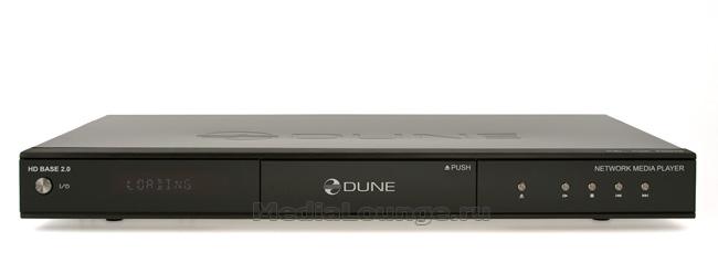 Dune HD Base 2.0