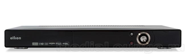 Ellion MR3150