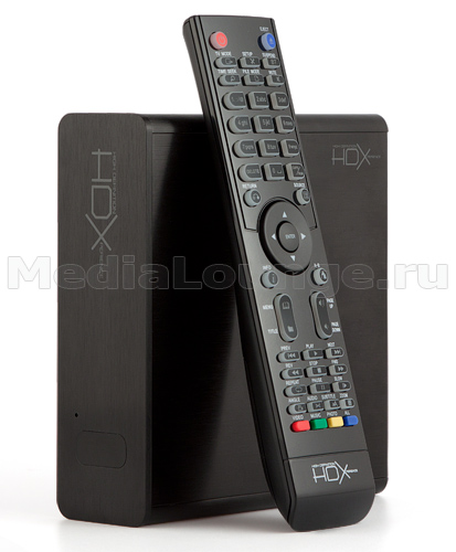 HDX BD-1