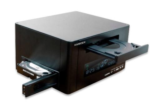 Kaiboer K300 HD